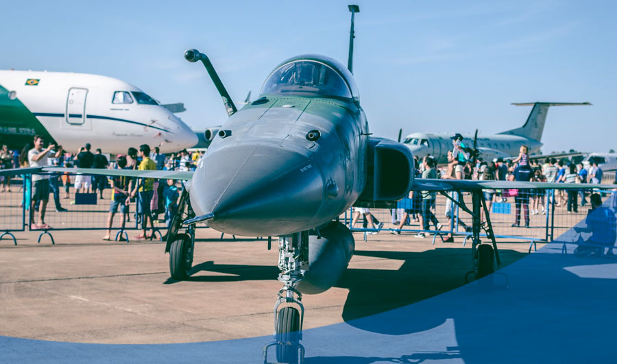 Subscribe for Information on Airshows and Aviation Events - Subscribe for Information on Airshows and Aviation Events